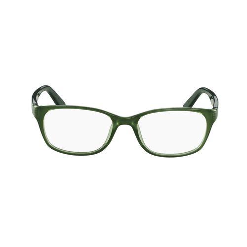 2ac4fce6604a4 Óculos de Grau Calvin Klein – Oticas Diniz