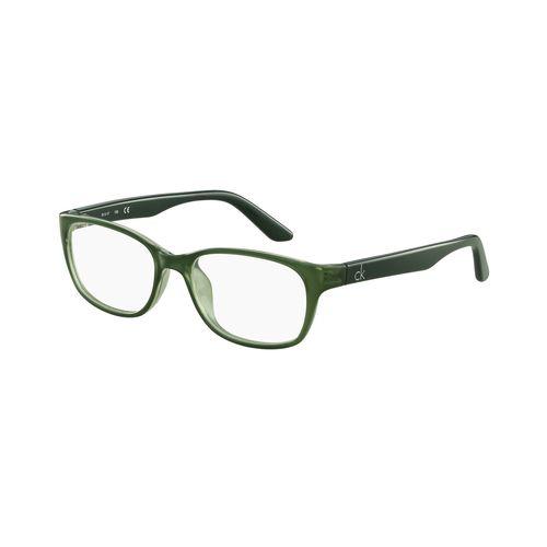 7dc40c45637c3 Óculos de Grau Calvin Klein – Oticas Diniz