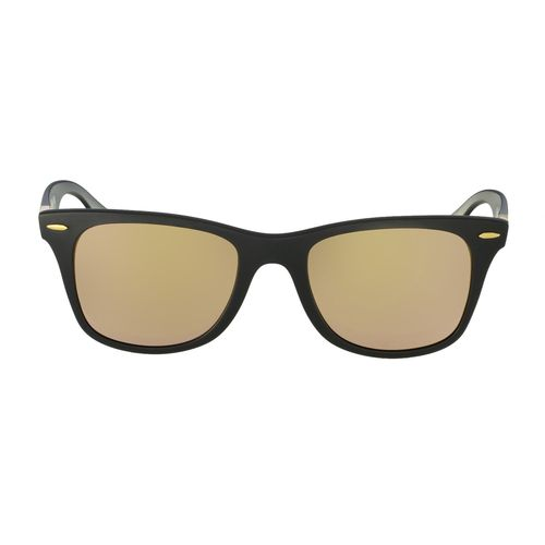 8053672615906_RAYBAN_ORB4195-S-601S2Y-52-20-150_1