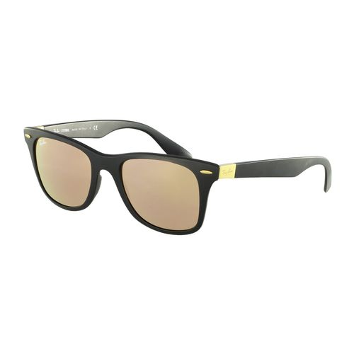 8053672615906_RAYBAN_ORB4195-S-601S2Y-52-20-150_2