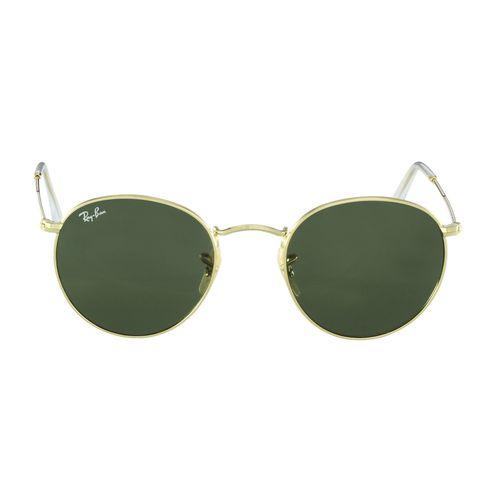 Óculos de Sol Ray Ban – Oticas Diniz 3fbac7f58c