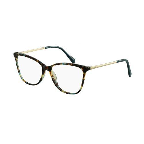 189b4cc4d6639 Óculos de Grau Feminino Acetato de R 200,00 até R 300,00 – Oticas Diniz