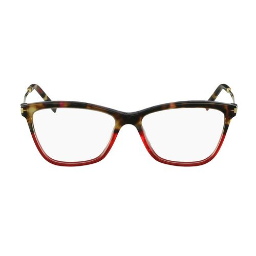 c52584991b77d Óculos de Grau Ana Hickmann – Oticas Diniz
