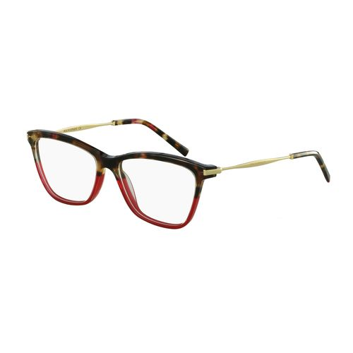 9460410b3a74f Óculos de Grau Ana Hickmann – Oticas Diniz