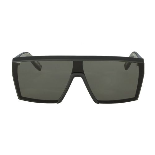 fa73bee8e Óculos de Sol – Oticas Diniz