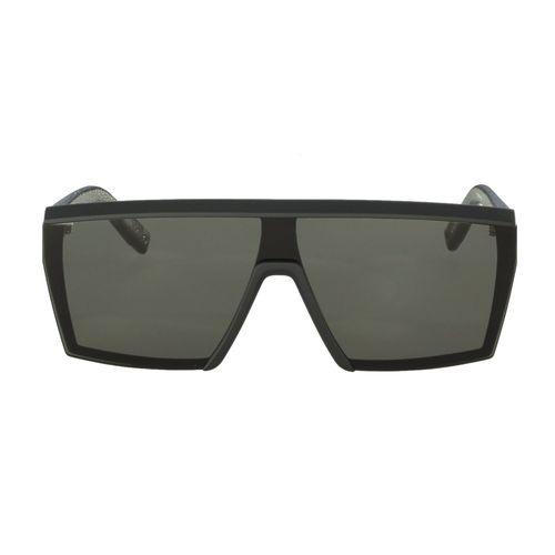 3e73b5602 Óculos de Sol – Oticas Diniz