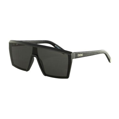 cbbdd9d50 Óculos de Sol – Oticas Diniz