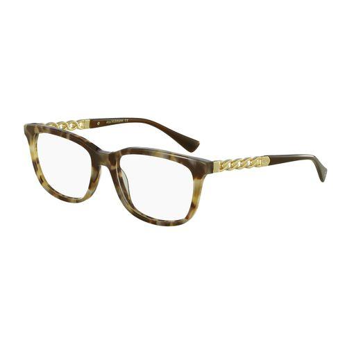 8eb4285bdaaa8 Óculos de Grau Ana Hickmann – Oticas Diniz