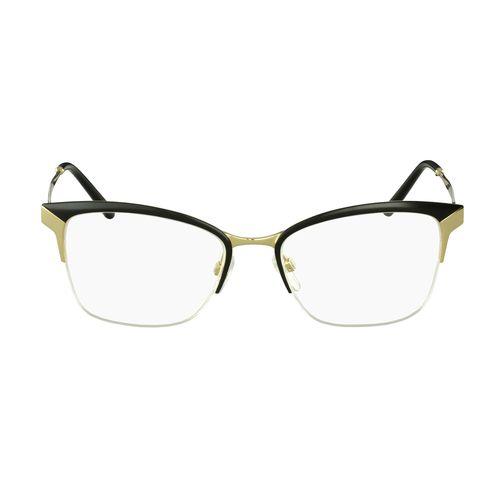 Óculos de Grau Ana Hickmann – Oticas Diniz 03024decd4