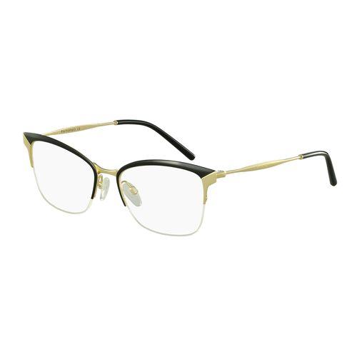 Óculos de Grau Ana Hickmann – Oticas Diniz 54167a6438