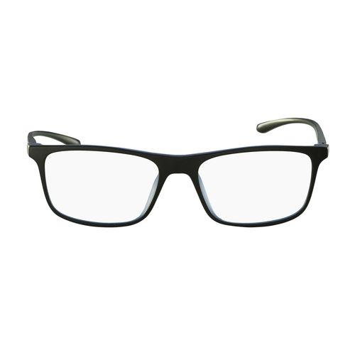 1eb2b6a7d7503 Óculos de Grau Speedo Masculino Preto – Oticas Diniz