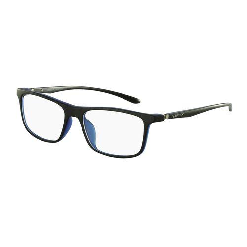 af38abd085429 Óculos de Grau Speedo Masculino Esportivo – Oticas Diniz