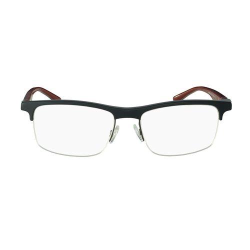 04605bbd1599b Óculos de Grau Speedo Masculino Esportivo – Oticas Diniz