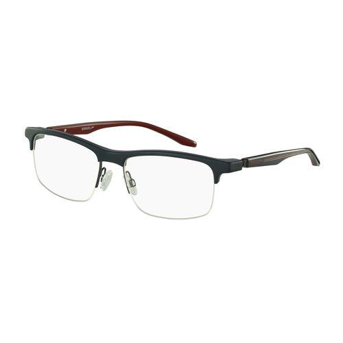 26f3fc634df86 Óculos de Grau Speedo – Oticas Diniz