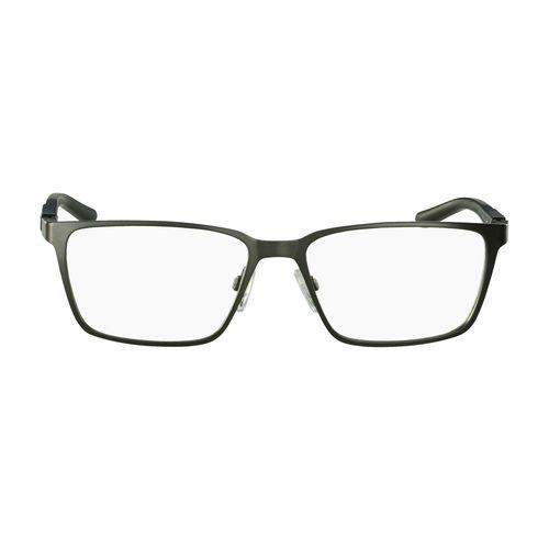 60025aae95f28 Óculos de Grau Speedo – Oticas Diniz