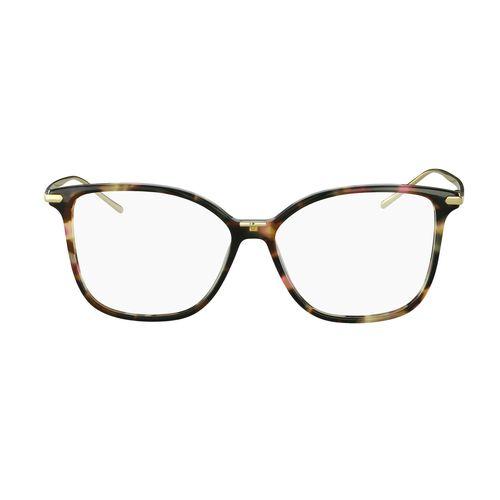 Óculos de Grau Hickmann – Oticas Diniz 30a5bc9e0e