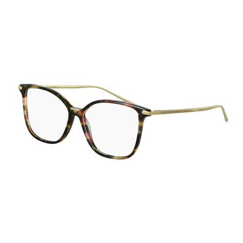 Óculos de Grau Feminino Dourado – Oticas Diniz 2c74cb53d3