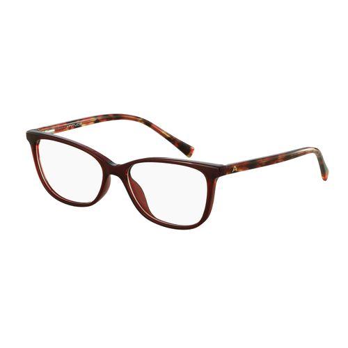 a1e64f253446f Óculos de Grau Atitude – Oticas Diniz