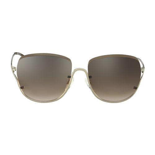 092b38c18203b Óculos de Sol Ana Hickmann – Oticas Diniz