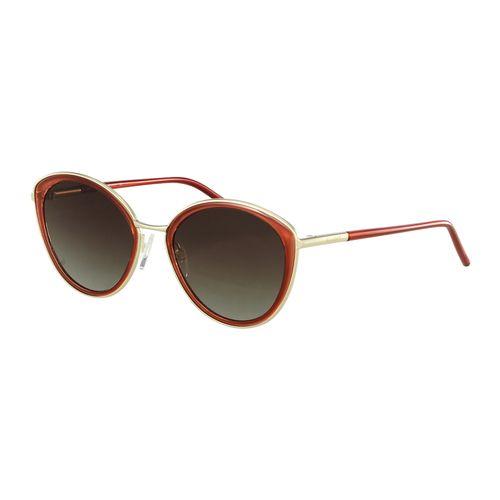 04f6611119edc Óculos de Sol Feminino de R 200,00 até R 300,00 – Oticas Diniz