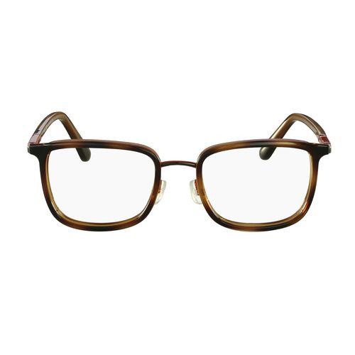 Óculos de Grau Etro Metal – Oticas Diniz b3a0a88a19