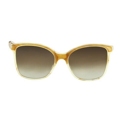 Óculos de Sol Chloe – Oticas Diniz 5fbdfd679b