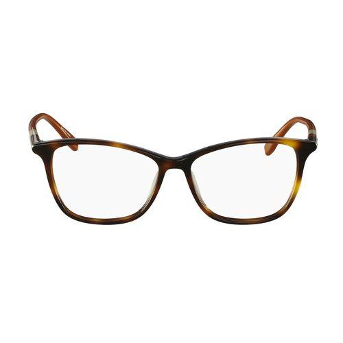 cf8e52118ab6a Óculos de Grau Lacoste – Oticas Diniz