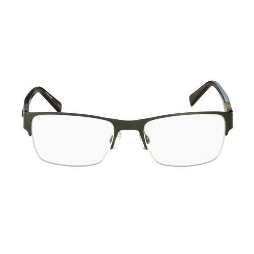 de76f08a6 Óculos de Grau Feminino de R$400,00 até R$99.999,00 Clássico ...