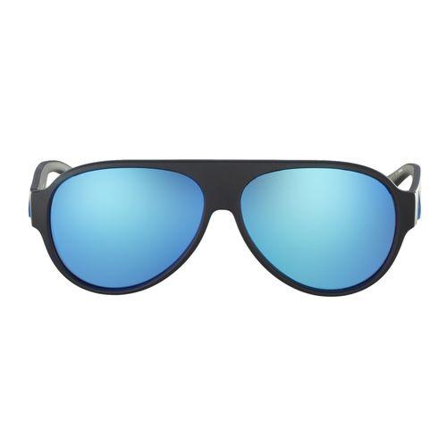 Óculos de Sol Aviador Acetato – Oticas Diniz 18c9a78523