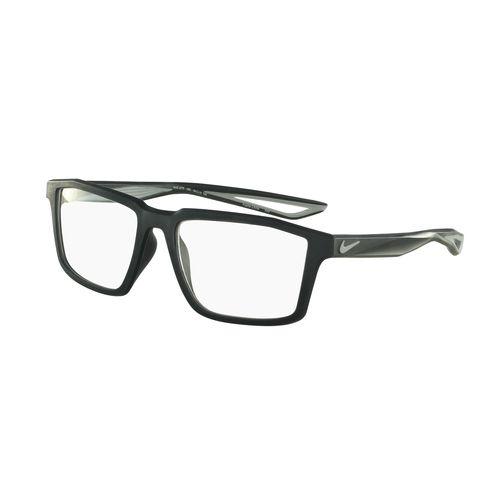Óculos de Grau Nike Masculino – Oticas Diniz 52aa8d4fa0