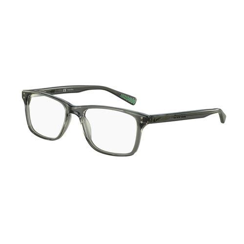 af070acc3 Óculos de Grau Nike – Oticas Diniz