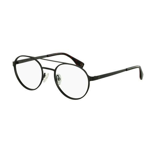 Óculos de Grau Converse – Oticas Diniz 9a149bfb76