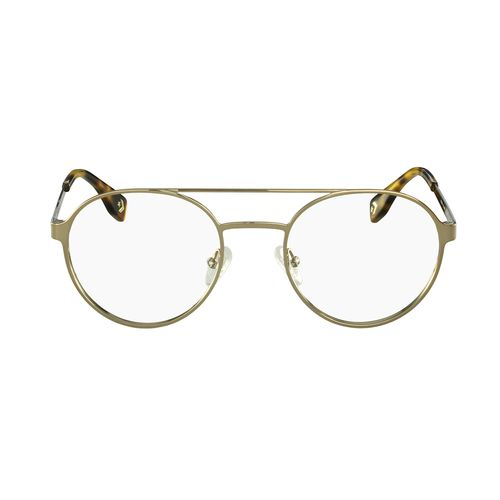9eacc5e28bbb6 Óculos de Grau Feminino Redondo – Oticas Diniz