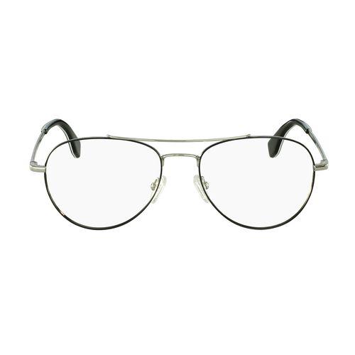 e3c996ad1 Óculos de Grau Feminino Aviador – Oticas Diniz