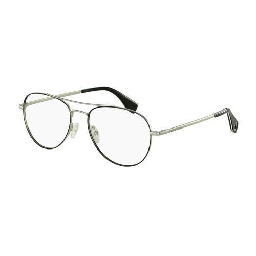 Óculos de Grau Feminino Aviador – Oticas Diniz 35a21e32fc