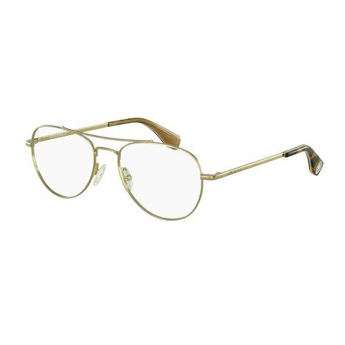 ff45a7d0d Óculos de Grau Feminino Aviador – Oticas Diniz