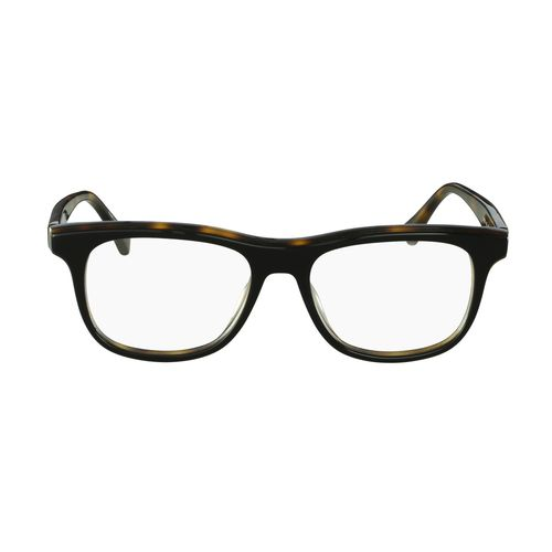 4573a9ed34874 Óculos de Grau Calvin Klein – Oticas Diniz