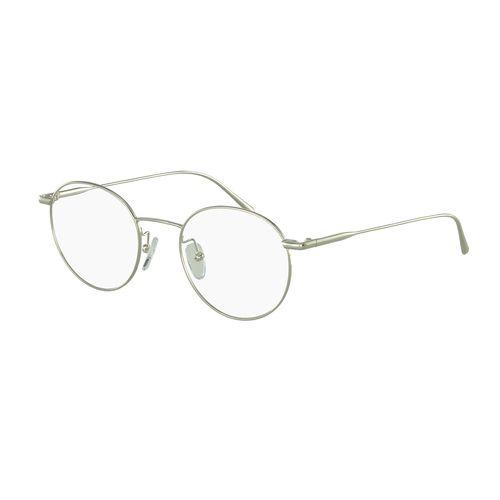 Óculos de Grau Feminino Prata – Oticas Diniz 1b80d705ef