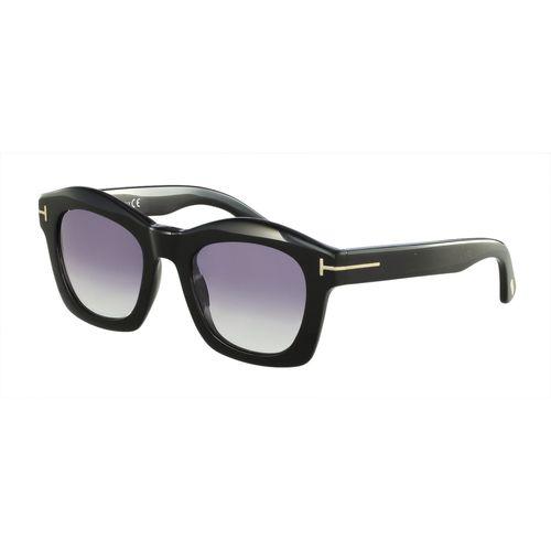 21e72dc70a803 Óculos de Sol Tom Ford – Oticas Diniz