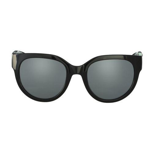 b4ef40378d94c Óculos de Sol Guess – Oticas Diniz
