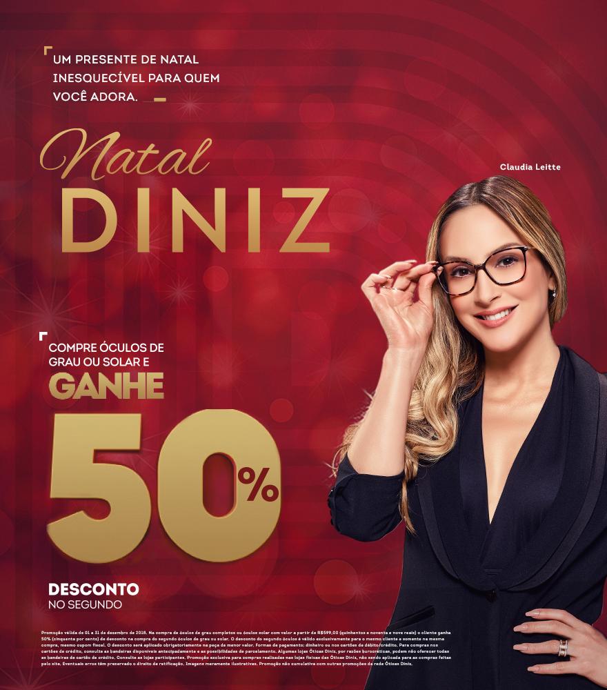 01db27e73 Natal-diniz – Oticas Diniz