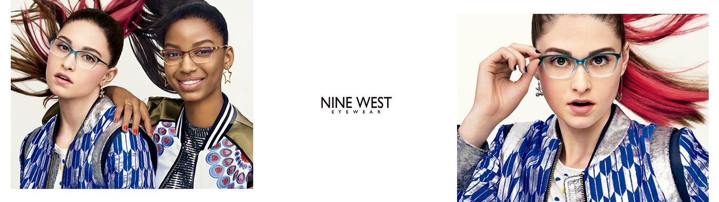 NineWest
