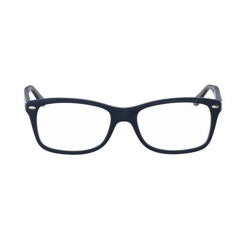 8b5148bee6dab Óculos de Grau Ray Ban – Oticas Diniz