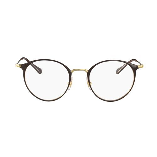 Óculos de Grau Ray Ban – Oticas Diniz 27f97ab8e0