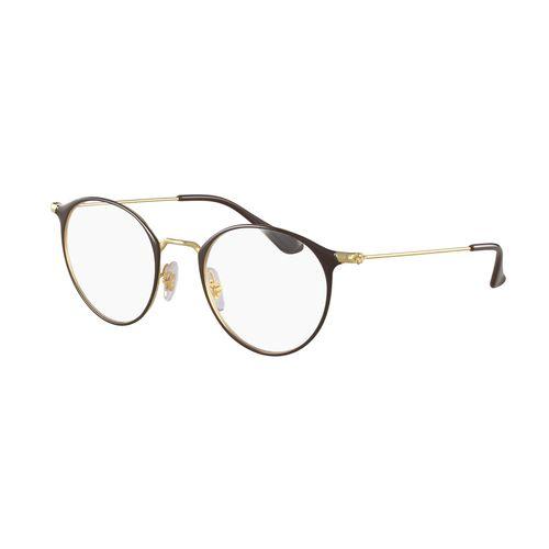 9bb8c2f49bd30 Óculos de Grau Feminino – Oticas Diniz
