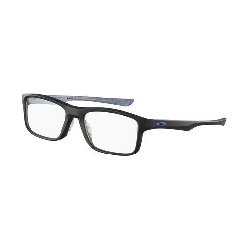 Óculos de Grau Masculino de R 300,00 até R 400,00 – Oticas Diniz d59c1fdbe7