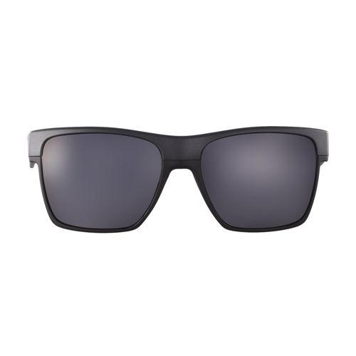 Óculos de Sol Masculino – Oticas Diniz b284dbf9c8