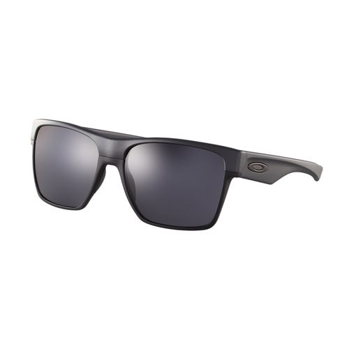 Óculos de Sol Masculino de R 400,00 até R 999.999,00 – Oticas Diniz c654a06c8f