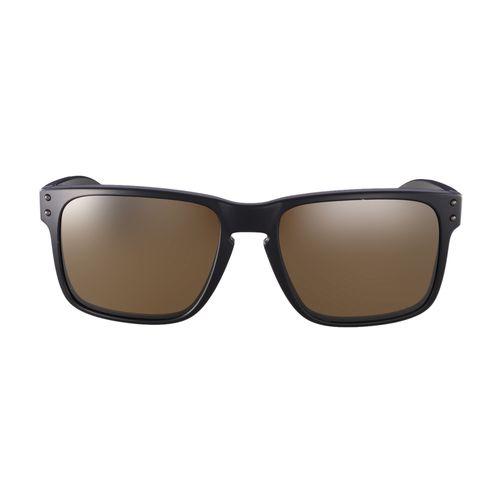 Óculos de Sol Quadrado Preto – Oticas Diniz 9a0d1076bb