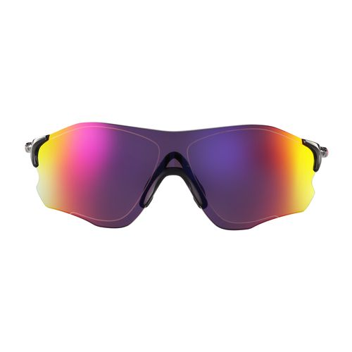 Óculos de Sol – Oticas Diniz a578cf753f